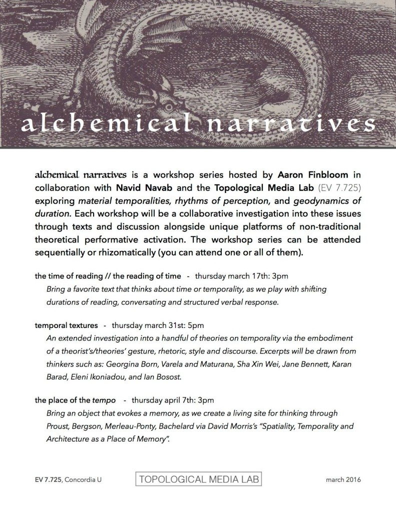 alchemical_narrative